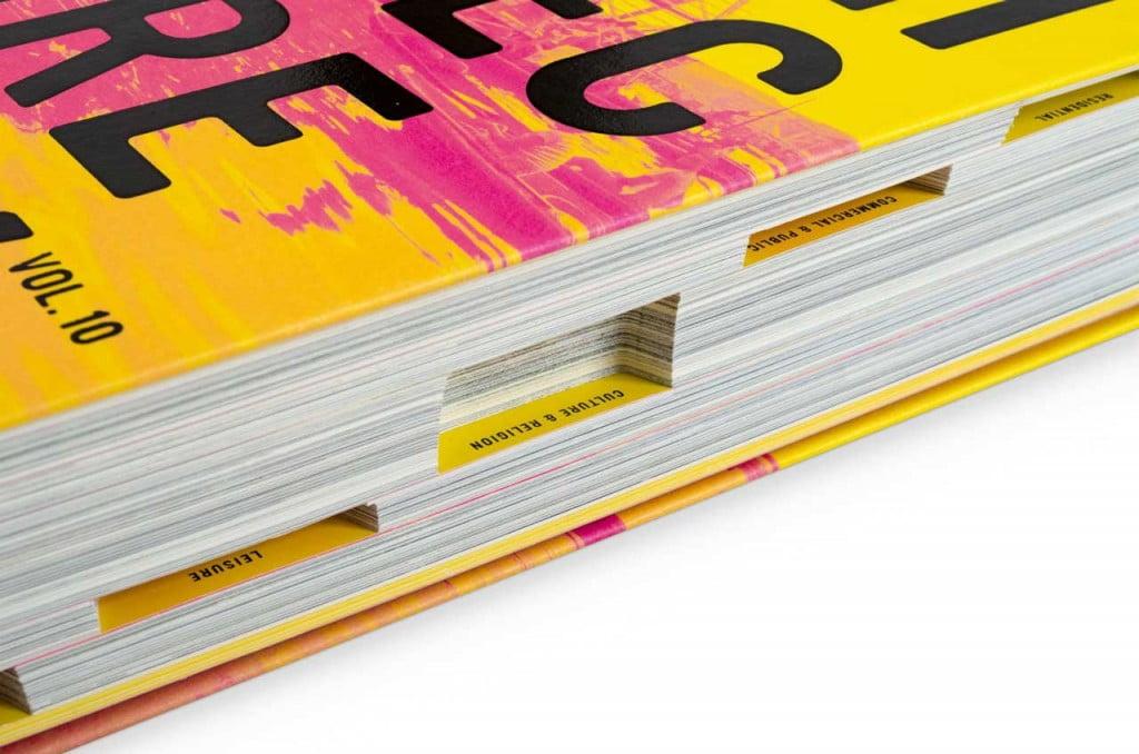 Libri di architettura: un regalo per un architetto classico e intramontabile!