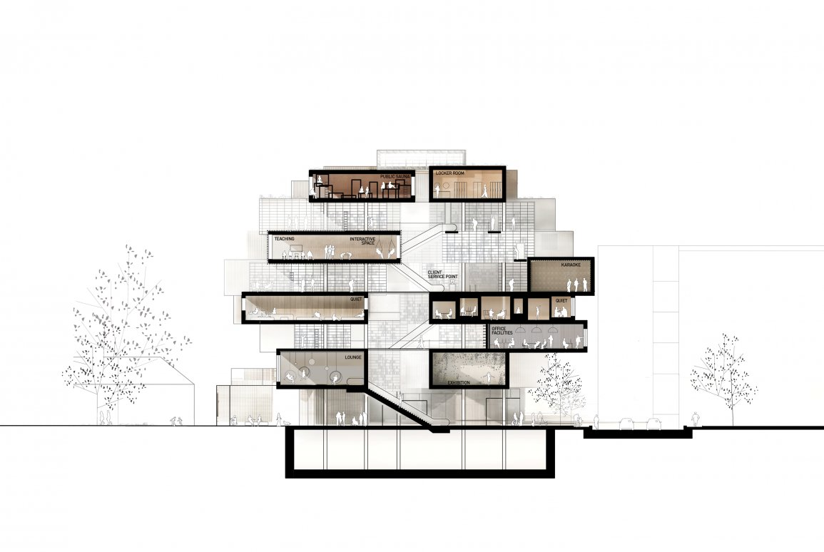 Plan For 22 Feet By 45 Feet Plot  Plot Size 110 Square Yards  Plan Code 1649 also 728 People Sitting Elevation likewise Stock Image City Dome Drawing Architecture Image20440801 further Create A 3d Floor Plan Model From An Architectural Schematic In Blender Cg 13350 moreover 20070731156692. on architectural drawing