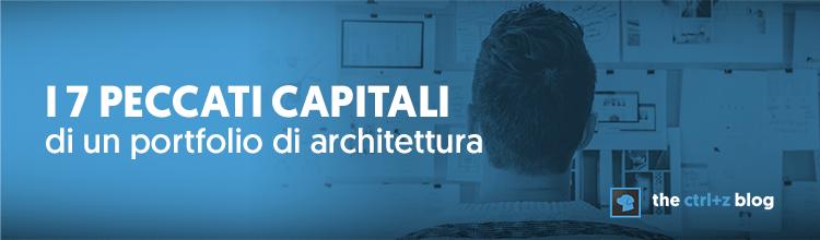 27-7-peccati-capitali-banner