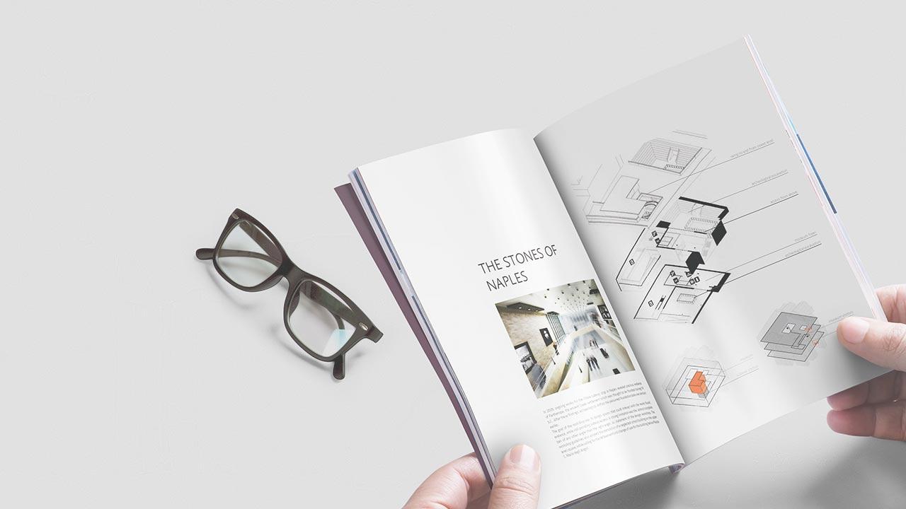 Neolaureato In Architettura Cosa Fare come scrivere un curriculum da architetto di successo in 7