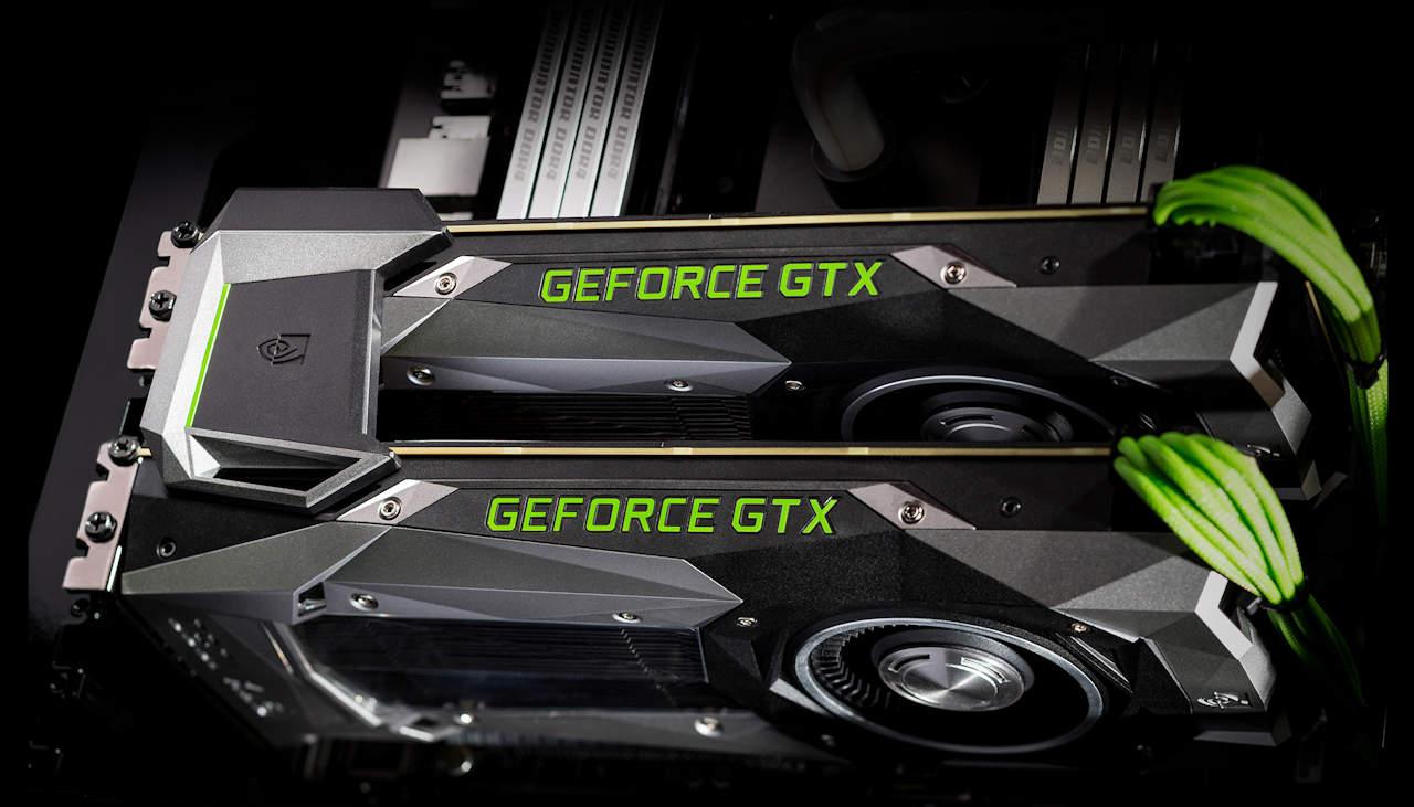 Come scegliere la GPU in una workstation per rendering?